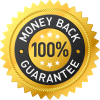 moneyback_badge
